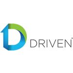 Driven Inc