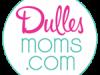 Dulles Moms