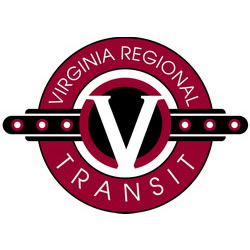 Virginia Regional Transit
