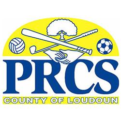 Parks, Recreation & Community Services