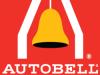 AutobellCar