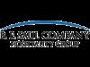 B.F. Saul Company Hospitality Group