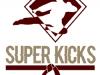 Super Kicks Leesburg