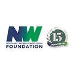 NWFCU Foundation
