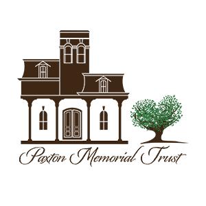 Paxton Memorial Trust