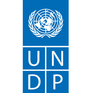UNDP Global Environment Fund