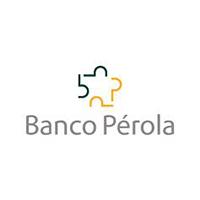 Banco Perola