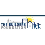 Builders Foundation