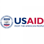 USAID Southern Africa