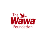 Wawa Foundation