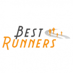 Best Runners