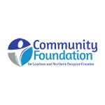Community Foundation of Loudoun and Fauquier Counties