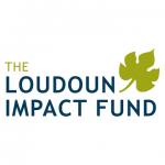 Loudoun Impact Fund