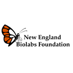 New England Bio Labs Foundation