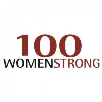 100 Women Strong