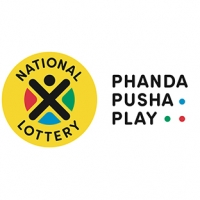 South Africa Lottery