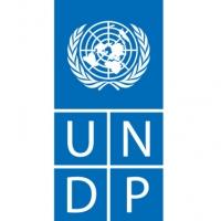 UNDP Global Environment Fund