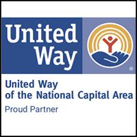 United Way National Capital Area