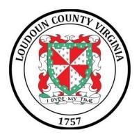 County of Loudoun, Virginia