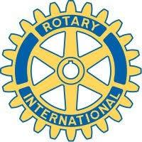 Leesburg Daybreak Rotary