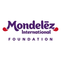 Mondelēz International Foundation