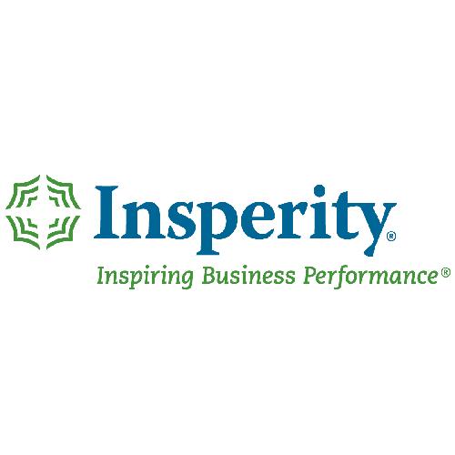 Insperity