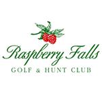 Raspberry Falls Golf and Hunt Club