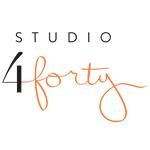 Studio4forty