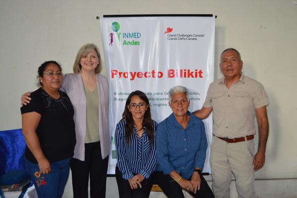 2019-04-05_Huancayo-Clinicians-48