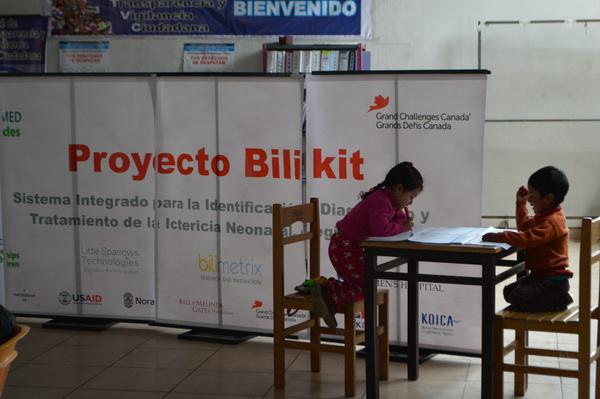 Huancayo-ComHlthAgents-Kids