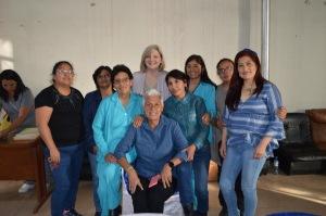 2019-04-05_Huancayo-Clinicians-45
