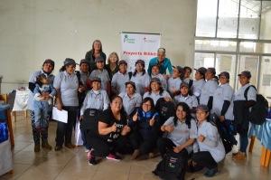2019-04-06_Huancayo-CHAs-81