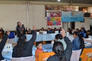 Huancayo-ComHlthAgents-1