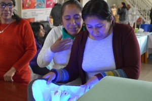 Huancayo-ComHlthAgents-Bili-Hut-2