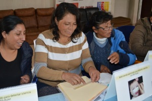 Huancayo-ComHlthAgents_Bili-ruler-2