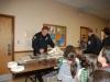 Loudoun\'s Education Groups Celebrate Thanksgiving