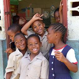 jamaicakids