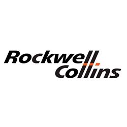 RockwellCollins
