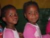 safrica-011