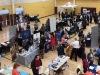 2018 Spring Job Fair #2 - 1