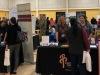 2018 Spring Job Fair #25 - 1