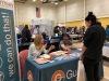 2018 Spring Job Fair #5 - 1