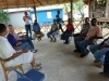 Bluefields Farmers Group