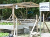 Bluefields Aquaponics Unit