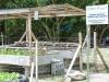 Bluefields Aquaponics Unit