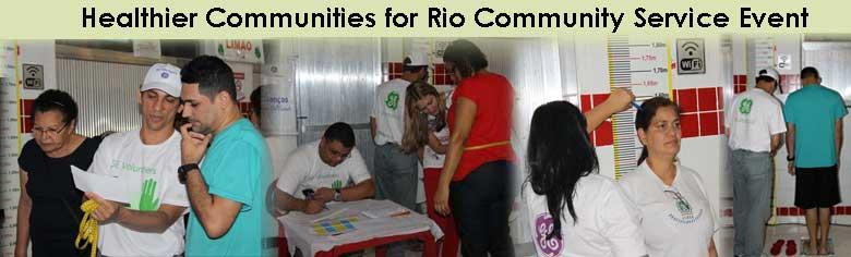 healtherCommunitiesWebGraphic