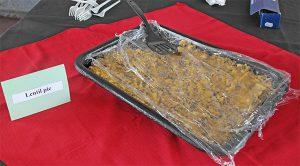 lentil-pie-for-sale