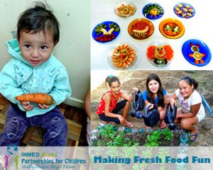 making-fresh-food-fun