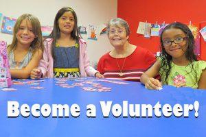 op-ctr-volunteer