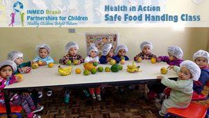 preschoolershealthybrazil